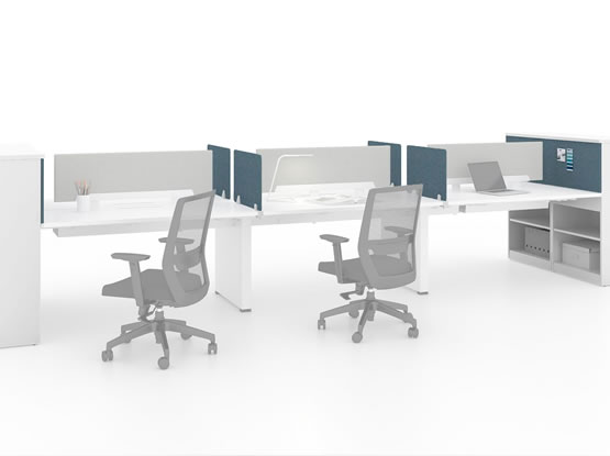 Covid 19 Safe Office Furniture