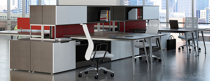 Quality Office Furniture Products